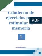 Cuaderno_de_ejercicios_de_estimulación_cognitiva_nº_1.pdf