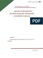 Curso-Mapeamento-BPMN-Bizagi-Total.pdf