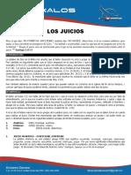 LOS JUICIOS.pdf