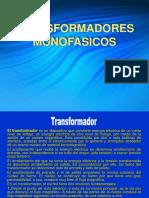 transformadores-monofasicos