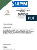 Presentation-adultez.pptx