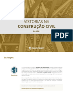 ebook-vistorias-na-construcao-civil-1.pdf
