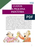 Custos_na_Pequena_Industria.pdf