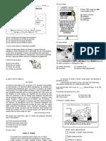 avaliaesdo4ano-3bimestre2014-150413173801-conversion-gate01 (1).pdf