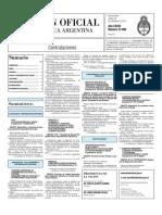 Boletín_Oficial_2.010-09-28-Contrataciones