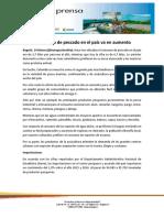318.-El-consumo-de-pescado-en-el-pa_s-va-en-aumento.docx