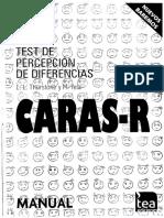 326317113-Resumen-Baremos-Caras.pdf