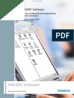 brochure_simatic-industrial-software_en.pdf