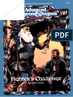 AD&D2E - Fighter's Challenge.pdf