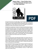 Falar em Línguas Hoje uma pratica sem base biblica.pdf