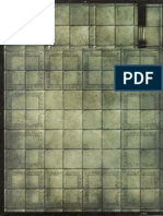 Dungeon-Tiles-Master-Set-01-The-Dungeon(extract1).pdf
