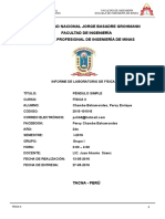 315847755-INFORME-FISICA-2-pendulo-simple.docx