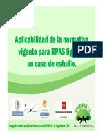 02-aplicabilidad-de-la-normativa-vigente-para-rpas-ligeros-un-caso-de-estudio-paula-alvarez-fenercom-civildron-2016.pdf