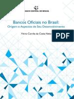 livros_bancos_oficiais.pdf