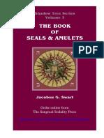 250527618-Swart-Jacobus-G-Book-of-Seals-Amulets.pdf