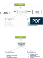 Tecnicasdecomunicacinoral Mapasconceptuales 130304140454 Phpapp01