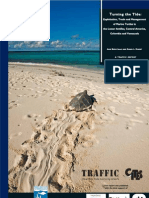 TRAFFIC Turning the Tide - Brautigam and Eckert (2006) ExecSumm (Final)