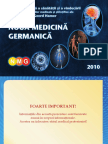 hamer-noua-medicina-germana-pdf-141222030722-conversion-gate01.pdf