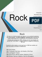 rock 2.0