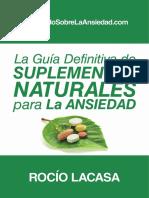 La_Guia_Definitiva_De_Suplementos_Naturales_Para_La_Ansiedad.pdf