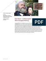 karl-marx-a-philosopher-who-changed-history.pdf