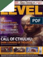 Level 2006-04