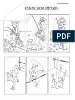 13Secuencias-Temporales-3-Viñetas.pdf