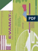 evamat_21aplicacion.pdf