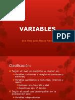 5.1 VARIABLES.pptx