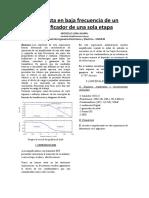 Informe Final 4 - Electronicos 2