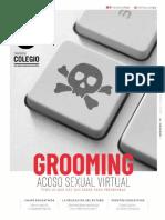 Revista Colegio 79 Digital