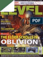 Level 2006-05