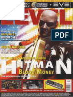 Level 2006-07