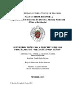 T34721.pdf