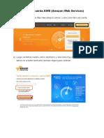 01 Configuracion de cuenta de Amazon.pdf