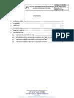 15. Pl-sst-001_v1 Plan de Gestión Integral de Los Residuos Generados en Obra