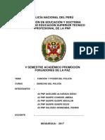 351320425-MONOGRAFIA-FUNCION-Y-PODER-DEL-POLICIA-A3-PNP-JIMENA-2017-docx.docx