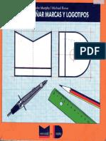 345038112-Como-Disenar-Marcas-y-Logotipos-john-Murphy-michael-Rowe.pdf