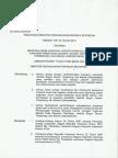 pm54tahun2013oke.pdf