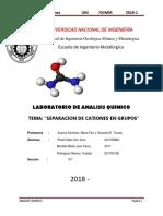 1-LABO-ANALISIS-Q (1).docx