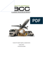 tarea 1 gestion y logistica  juano.docx