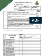 1476401635-ACTIVIDADdescribimoscmoeselcuy.pdf