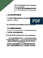 titulos de produccion.docx