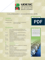 calendario_academio_2015_ultima_versao.pdf