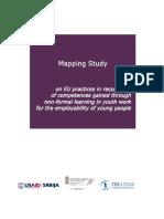 mapping-study.pdf