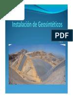 PresentaciónGeosintéticos GM y GCL.pdf