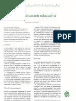 Dialnet-LaMetaevaluacionEducativa-5128995