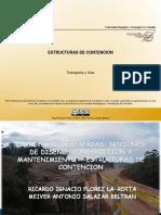 RED-5.pdf