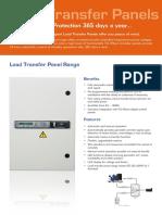 LoadTransferPanels_GB_2012.pdf