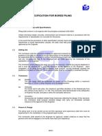 SP016.pdf